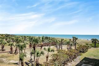 Condo for sale in 3170 N Atlantic Avenue 308, Cocoa Beach, FL, 32931