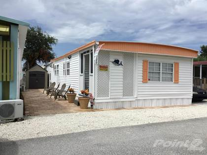 Residential Property for sale in 120 Cocoa Palms Avenue, Cape Canaveral, FL, 32920