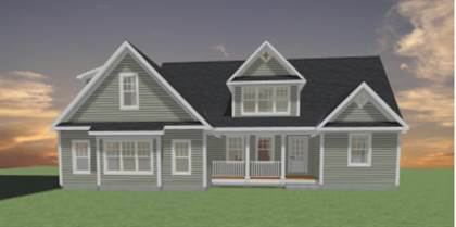 Residential Property for sale in 29 High Meadow Road, Greater Suissevale, NH, 03254
