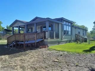 Residential Property for sale in 48 N Butler Street, Eagar, AZ, 85925