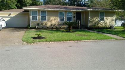 Residential Property for sale in 6635 Winton Street, Houston, TX, 77021