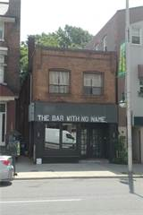 Comm/Ind for sale in 1651 Bloor St W, Toronto, Ontario, M6P1A6