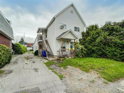 Single Family for sale in 6 Rue Plessis, Gatineau, Quebec