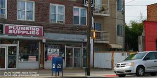 Residential Property for rent in 1800 Stillwell Avenue, Brooklyn, NY, 11214