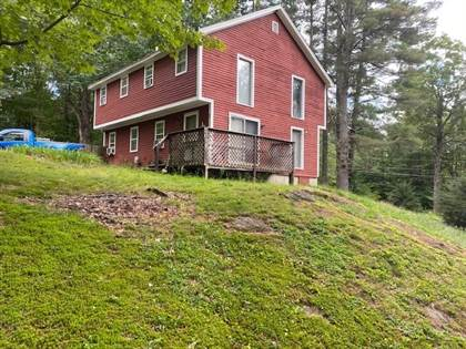 Multifamily for sale in 23 Baron Drive, Belmont, NH, 03220