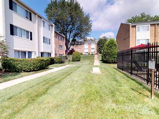 Apartment for rent in Tysons Glen Apartments & Townhomes - The Aster, Falls Church, VA, 22043