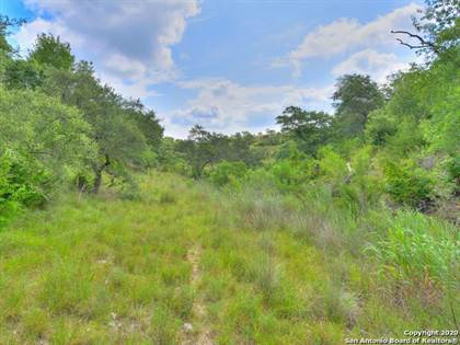 Lots And Land for sale in Lot 27 Coleman Springs, Kendalia, TX, 78027