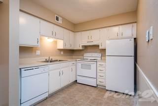 Apartment for rent in Arbor Square - 2 bedroom, 2 bathroom, Shawnee, KS, 66214