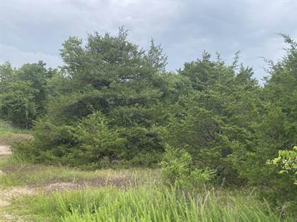Lots And Land for sale in Ricks Drive - Lot 26, Harrison, AR, 72601