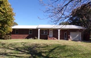 Single Family for sale in 2157 45th, Bronson, KS, 66716