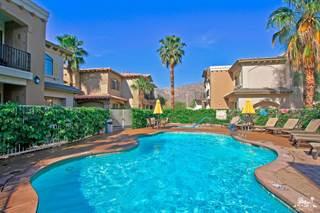 Condo for rent in 50630 Santa Rosa Plaza 8, La Quinta, CA, 92253
