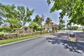 Condo for sale in 14979 Rivers Edge CT W 121, Fort Myers, FL, 33908