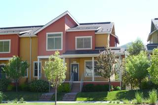 Townhouse for sale in 2475 Woodside Blvd, Hailey, ID, 83333