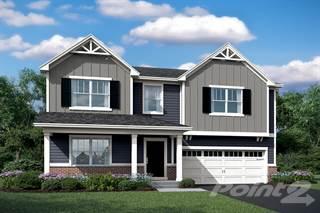 Single Family en venta en 302 Longview Drive, Elgin, IL, 60124
