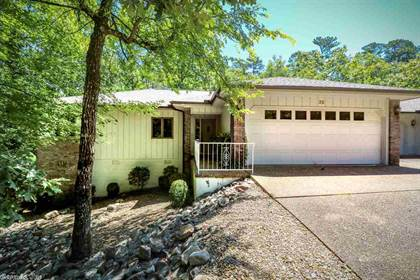 Residential Property for sale in 32 Majorca Drive, Hot Springs Village, AR, 71909