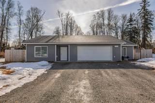 Single Family for sale in 213 S Legacy Loop, Soldotna, AK, 99669