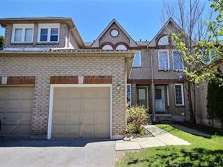 Residential Property for sale in 59 Cashel Crt, Aurora, Ontario
