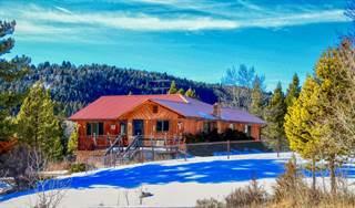 Single Family for sale in 1359 Olson Gulch Road, Anaconda, MT, 59711