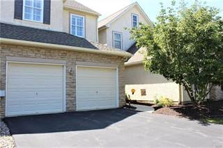 Townhouse for sale in 6052 Eli Circle, Lower Macungie, PA, 18062
