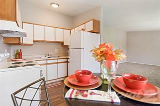 Apartment for rent in Park 146, Aurora, CO, 80011