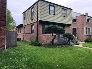 Single Family for sale in 2112 South 24th Avenue, Broadview, IL, 60155