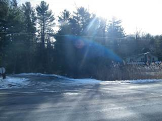 Comm/Ind for sale in Pa 940 2, Pocono Pines, PA, 18350