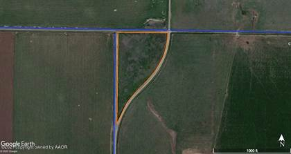 Lots And Land for sale in Co Rd 50, Wildorado, TX, 79098