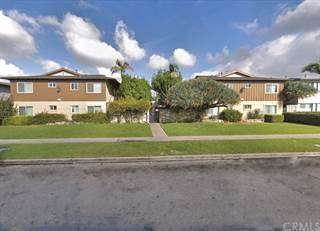 Multi-family Home for sale in 9615 Maureen Drive, Garden Grove, CA, 92841