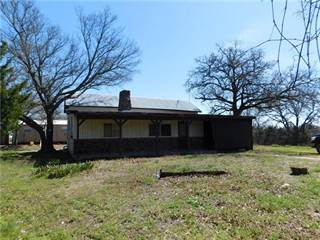Single Family for sale in 1488 County Road 265, Collinsville, TX, 76233