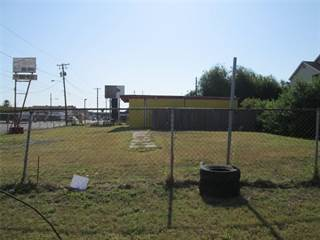 Comm/Ind for sale in 1702 Morgan Ave, Corpus Christi, TX, 78404