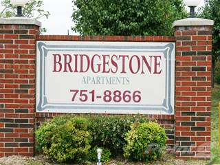 Apartment for rent in Pleasant Street Townhomes, Springdale, AR, 72764