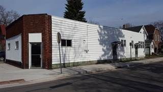 Single Family for sale in 416 KIMBALL ST, Sault Ste Marie, MI, 49783