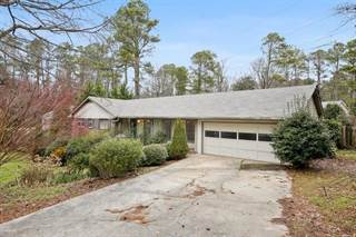 Single Family for rent in 7235 Thornhill Lane, Sandy Springs, GA, 30328