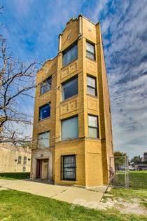Multi-family Home for sale in 1851 S. Harding Avenue, Chicago, IL, 60623