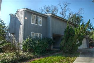 Single Family for sale in 200 Bogue Drive, Morehead City, NC, 28557