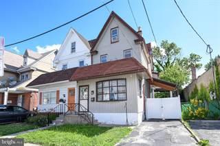 Single Family for sale in 4719 VAN KIRK STREET, Philadelphia, PA, 19135