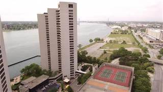Condos For Sale Detroit 52 Apartments For Sale In Detroit Mi