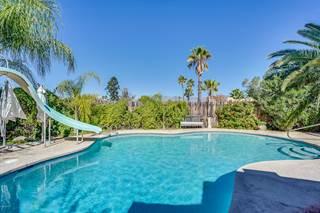 Single Family for sale in 321 N Bunker Hill Drive, Tucson, AZ, 85748