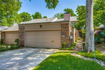 Residential Property for sale in 6441 Southpoint Drive, Dallas, TX, 75248