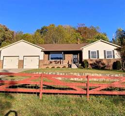 Single Family for sale in 371 Murray Road, Canton, NC, 28716