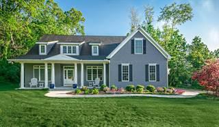 Single Family for sale in 9466 Fox Run, Greater Berrien Springs, MI, 49102