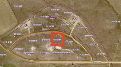 Lots And Land for sale in 13509 29th B St NW, Arnegard, ND, 58835