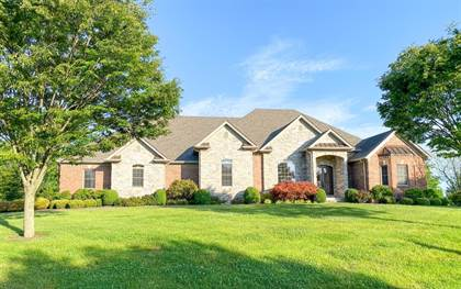 Residential Property for sale in 106 Meadow Ridge Court, Nicholasville, KY, 40356