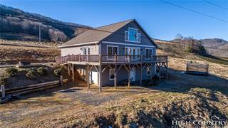 Single Family for sale in 798 Cole Hollow Road, Newland, NC, 28657