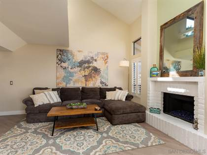 Residential for sale in 1962 Swallow Ln, Carlsbad, CA, 92009