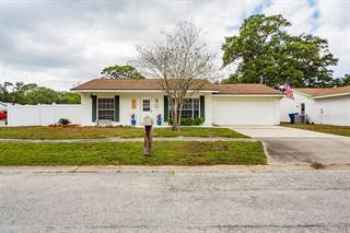 Single Family for sale in 2090 59TH STREET N, Largo, FL, 33760