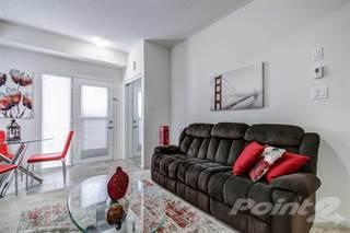 Condo for sale in 250 Sunny Meadow Blvd N, Brampton, Ontario
