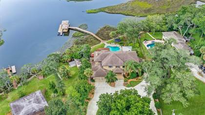 Residential Property for sale in 14262 PLEASANT POINT LN, Jacksonville, FL, 32225