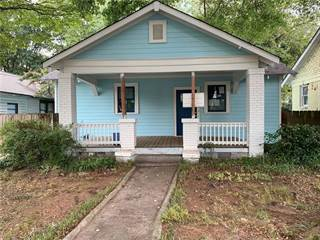 Single Family for sale in 3166 Church Street, East Point, GA, 30344