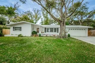 Single Family for sale in 1500 WINDING WAY W, Clearwater, FL, 33764